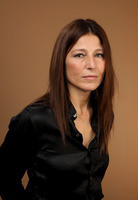 Catherine Keener picture G497625