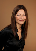 Catherine Keener picture G497626