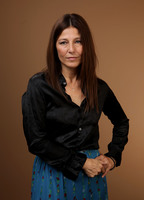 Catherine Keener picture G497627