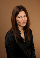 Catherine Keener picture G497628