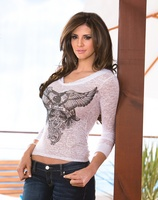 Hope Dworaczyk picture G503136