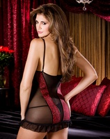 Hope Dworaczyk picture G503141