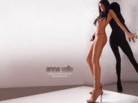 Anna Valle picture G5051