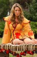 Claire Sweeney picture G50578
