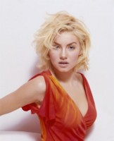 Elisha Cuthbert picture G50797