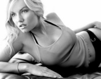 Elisha Cuthbert picture G50804