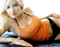 Elisha Cuthbert picture G50805