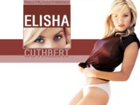 Elisha Cuthbert picture G5089
