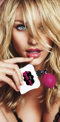 Candice Swanepoel poster G509066
