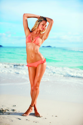 Candice Swanepoel poster G509081