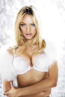 Candice Swanepoel poster G509083