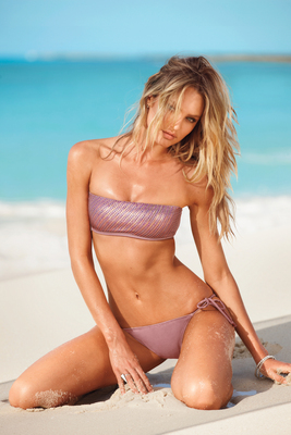 Candice Swanepoel poster G509084