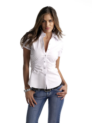 Anahi Gonzales poster G509108