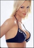 Holly Brisley picture G51072