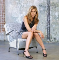 Jennifer Aniston picture G51116