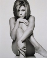 Jennifer Aniston picture G51145
