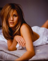 Jennifer Aniston picture G51147