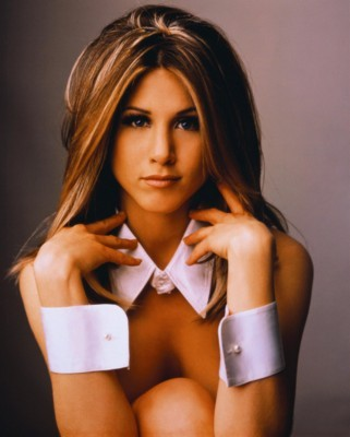 Jennifer Aniston poster G51149