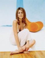 Jennifer Aniston picture G51154