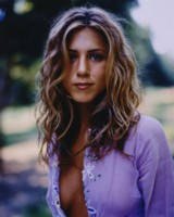 Jennifer Aniston picture G51160