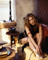 Jennifer Aniston picture G51161