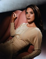 Jennifer Connelly picture G51187