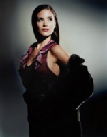 Jennifer Connelly picture G51189