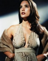 Jennifer Connelly picture G51191