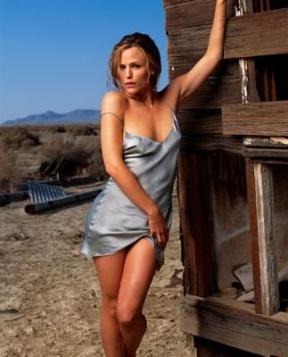 Jennifer Garner poster G51196