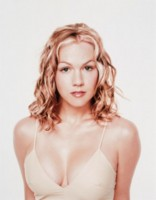 Jennie Garth picture G293189