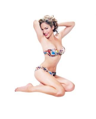 Jennifer Lopez poster G51294