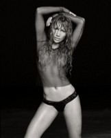 Jennifer Lopez picture G51298