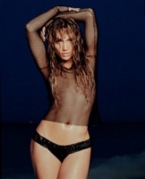 Jennifer Lopez picture G51304