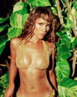 Jennifer Lopez picture G51310
