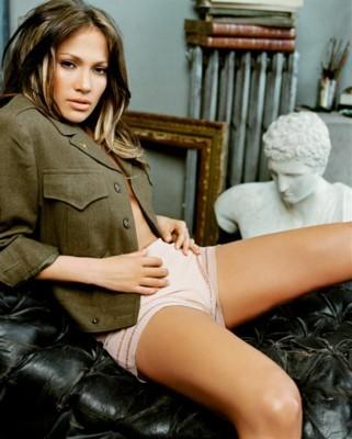 Jennifer Lopez poster G51315