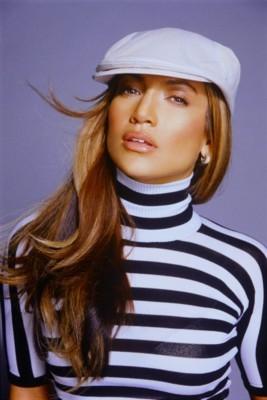 Jennifer Lopez poster G51389