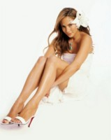Jennifer Lopez picture G51400