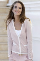Clara Alonso picture G514080