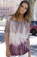 Clara Alonso picture G514091