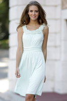 Clara Alonso picture G514094