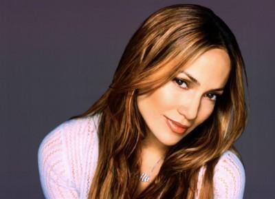Jennifer Lopez poster G51419