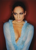 Jennifer Lopez picture G51441