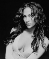 Jennifer Lopez picture G51454