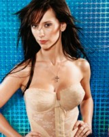 Jennifer Love Hewitt picture G51478