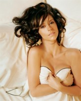Jennifer Love Hewitt picture G51483