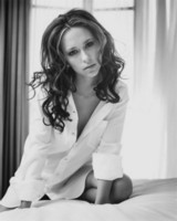 Jennifer Love Hewitt picture G51507