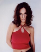 Jennifer Love Hewitt picture G51566