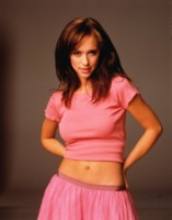 Jennifer Love Hewitt picture G51573