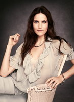 Missy Rayder picture G515746