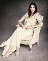 Missy Rayder picture G515747
